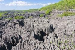 madagaskar-norden-meineweltreisen
