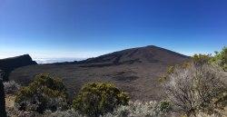 vulkan-piton-de-fournaise