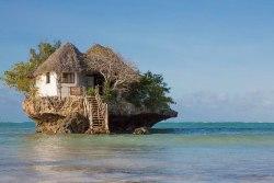 the-rock-Sansibar-meineweltreisen