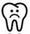 עקירת שן בינה