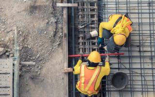 מפקחי בנייה מומלצים