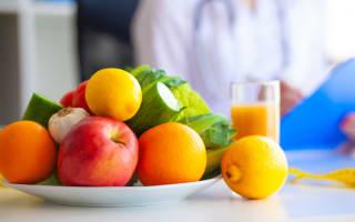 דיאטנית מומלצת | קערת ירקות