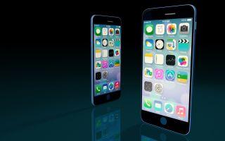 אפליקציות מומלצות לאייפון