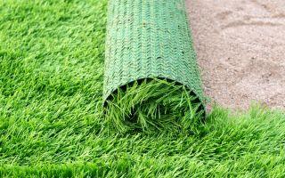 דשא סינטטי מומלץ