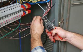 עבודות חשמל | חשמלאי מוסמך
