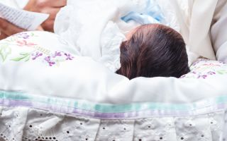 תינוק בברית | חשוב שלצלם לברית יהיה ניסיון