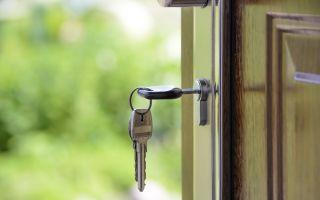 תקופת בדק - כדאי לעשות בדק בית רגע לפני שמקבלים מפתח לדירה