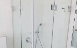 תיקון מקלחון