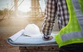 מפקח בנייה | כמה עולה