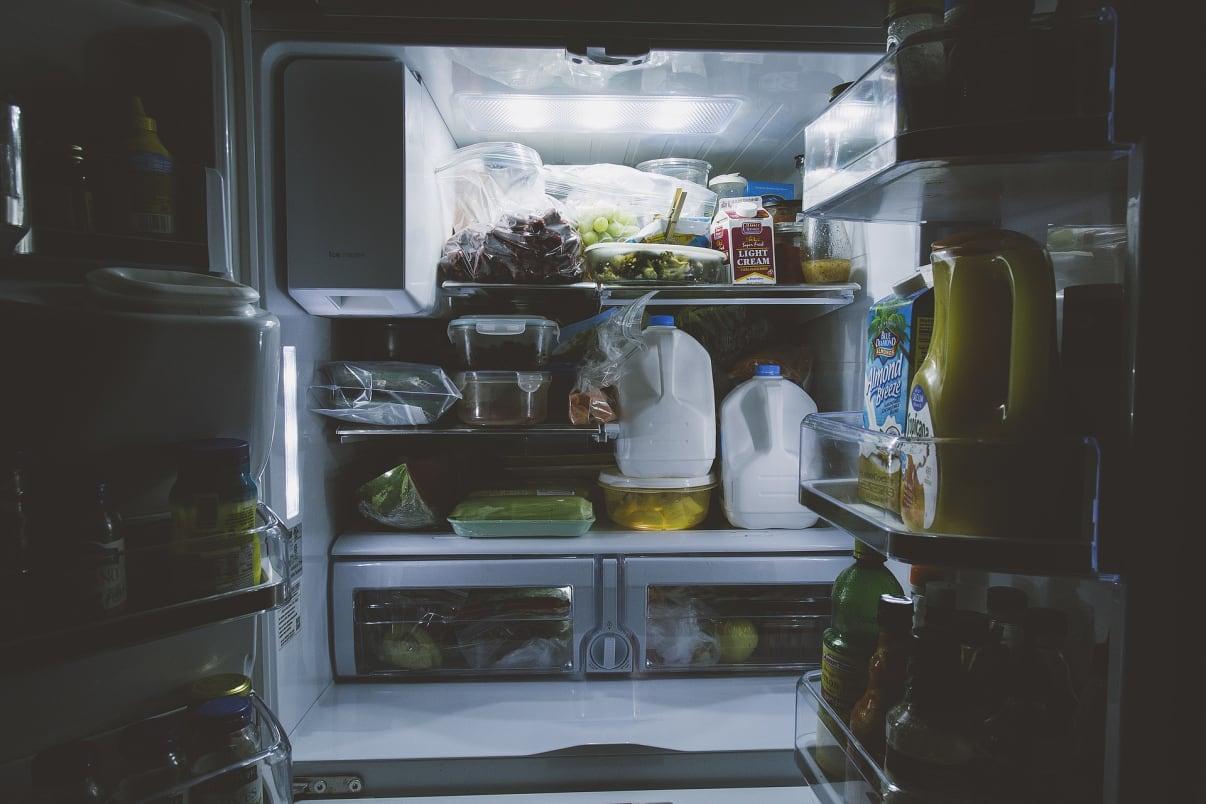 המקררים האמינים בישראל