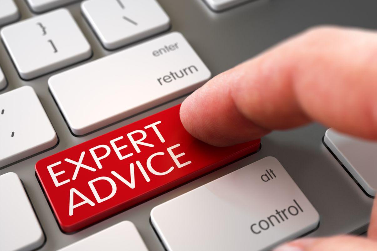 המומחים עונים   שאלות מומחים - מידרג