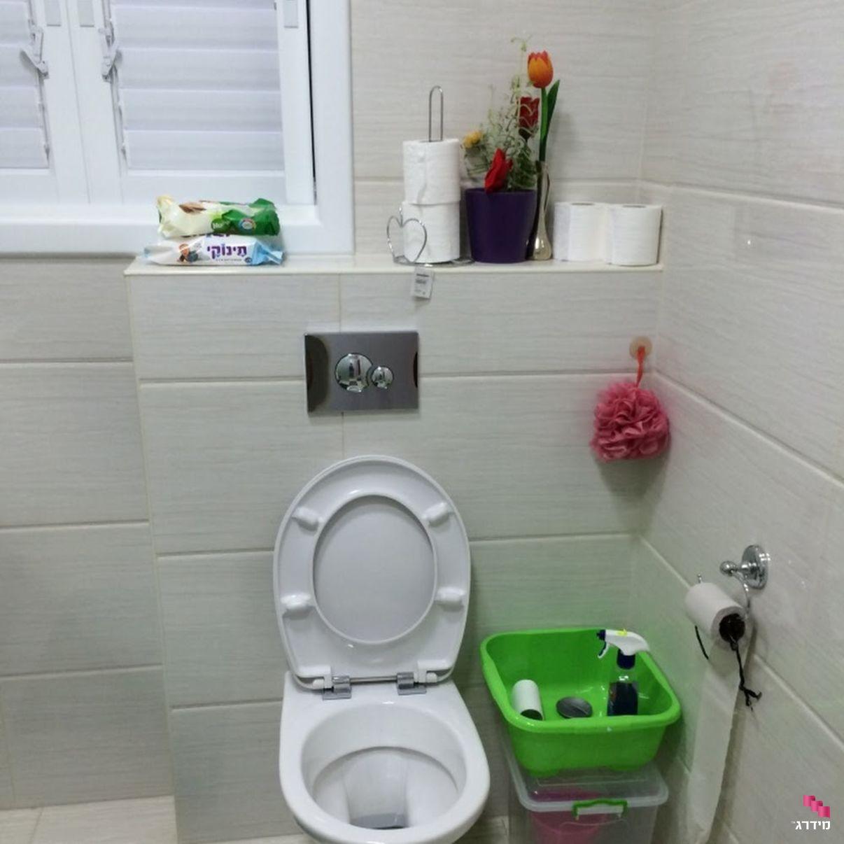 כמה עולה לשפץ אמבטיה