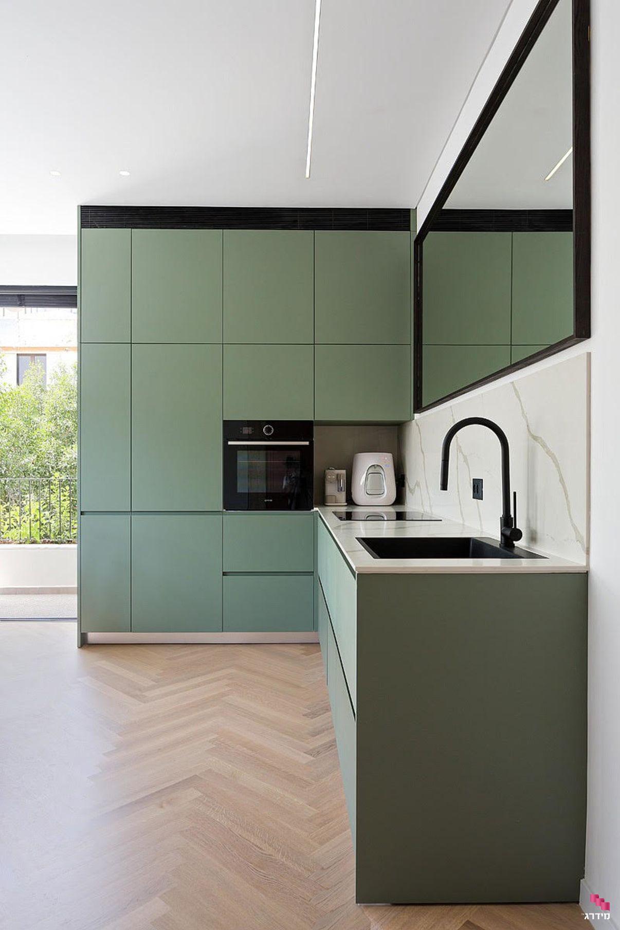 עיצוב דירה קטנה רעיונות