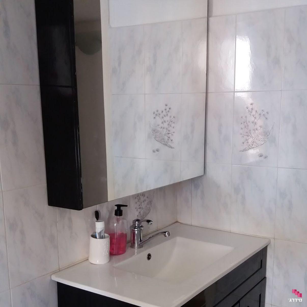 עלות שיפוץ חדר אמבטיה קומפלט