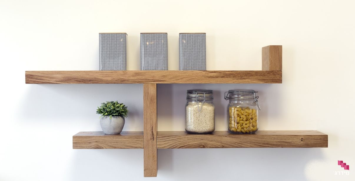 עיצוב מטבחים דירות קטנות