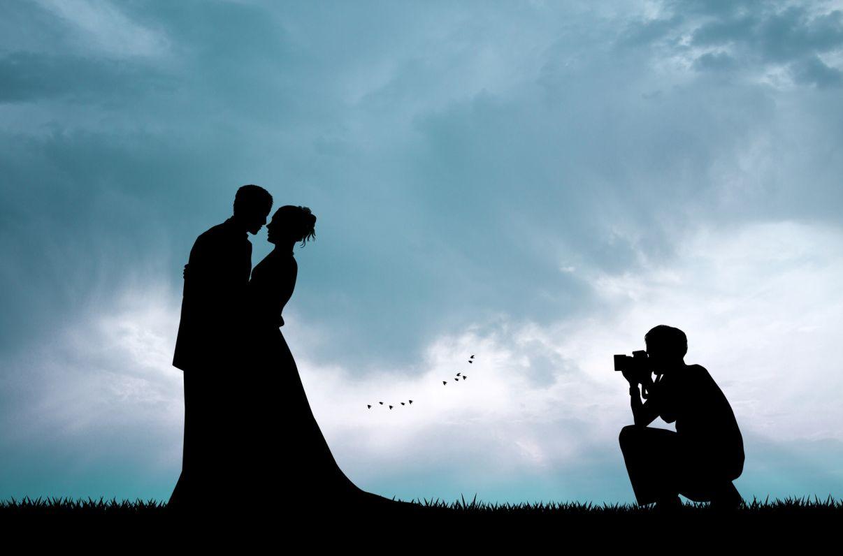 איך לבחור צלם לחתונה חוזה