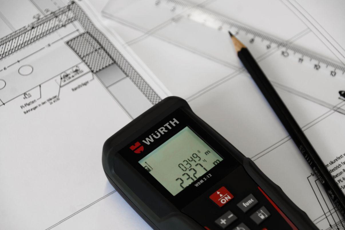 המלצות על אדריכלים