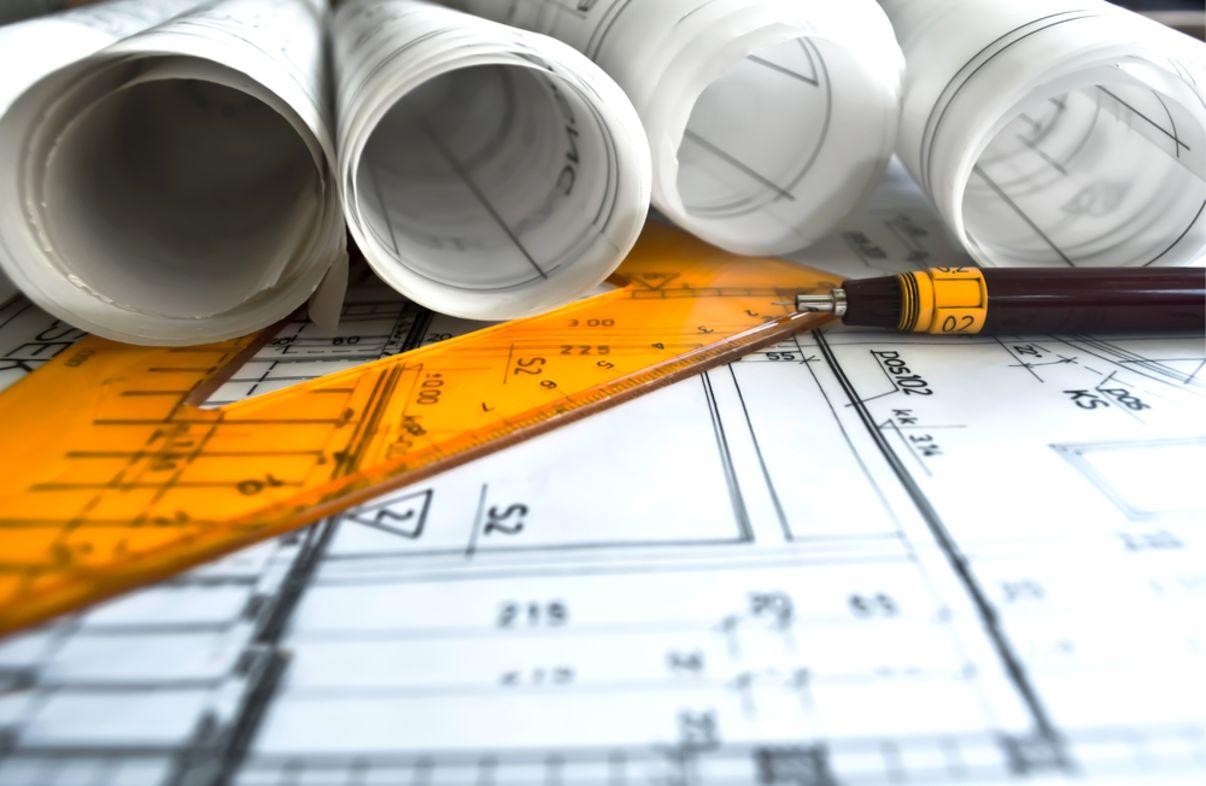 פיקוח בנייה - טיפים והמלצות
