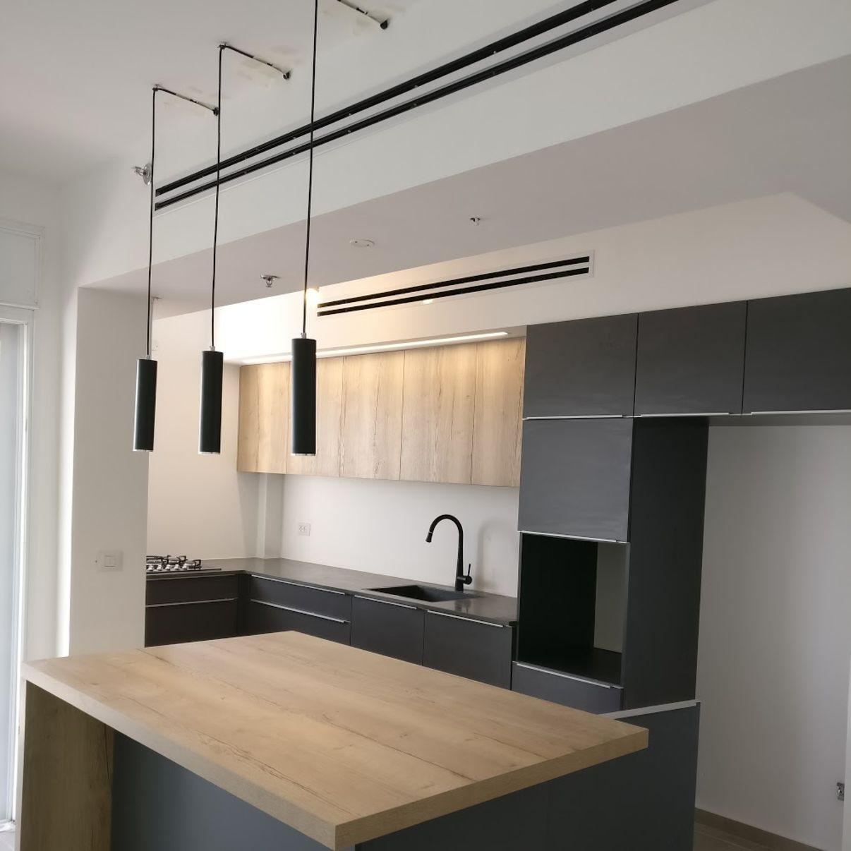 עלות שיפוץ דירה - הצעת מחיר