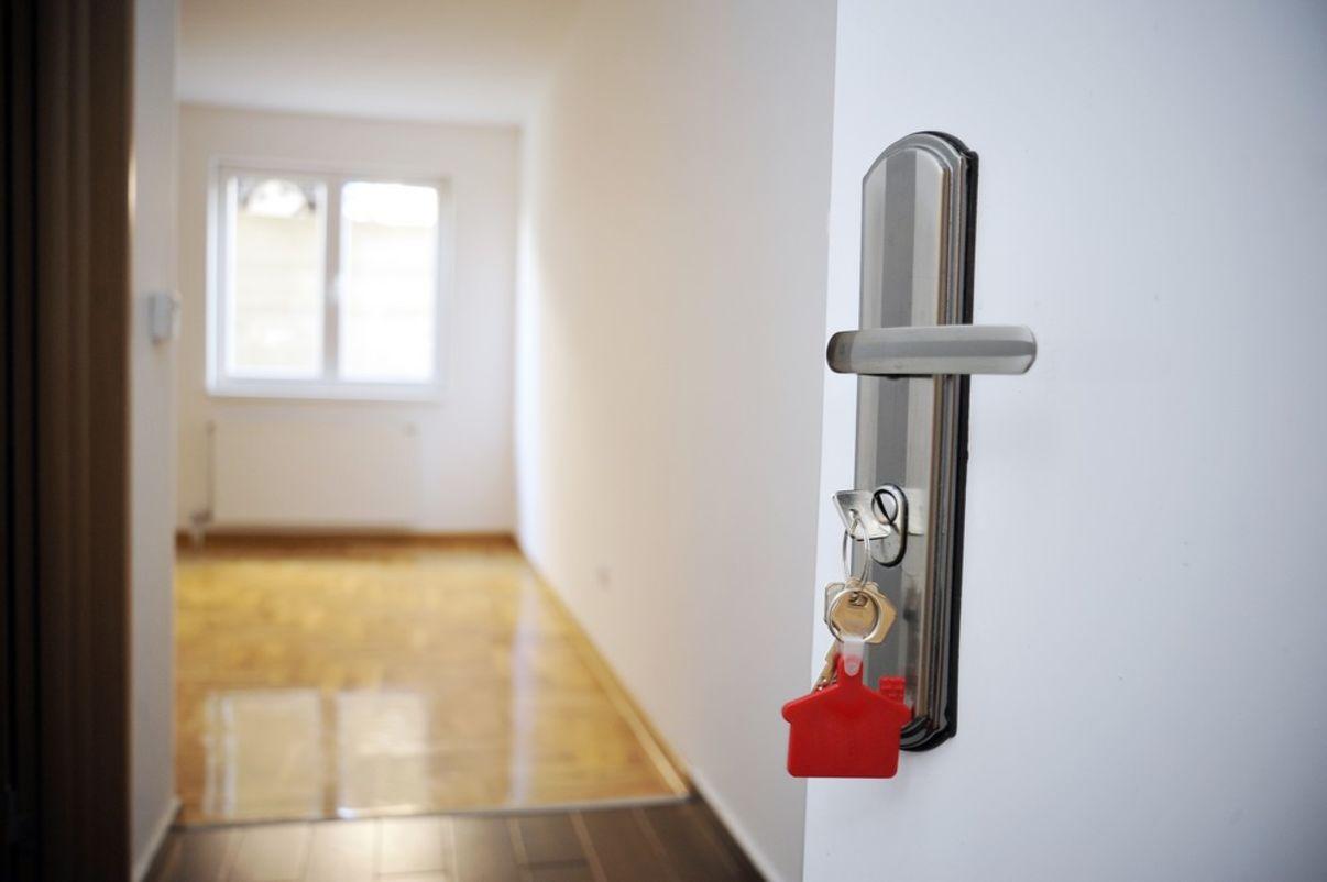 מעבר דירה | הסכם שכירות