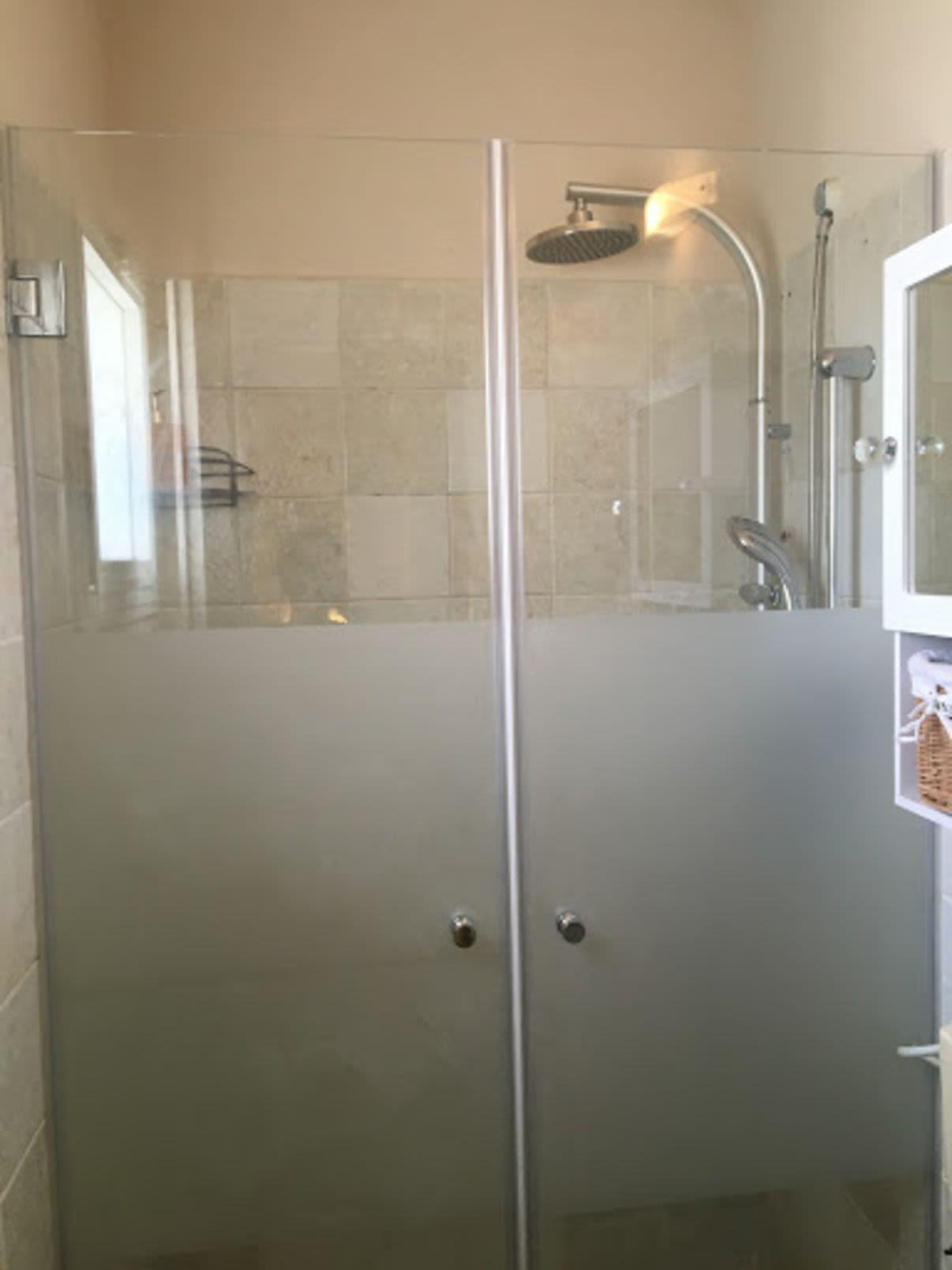 תיקון מקלחונים