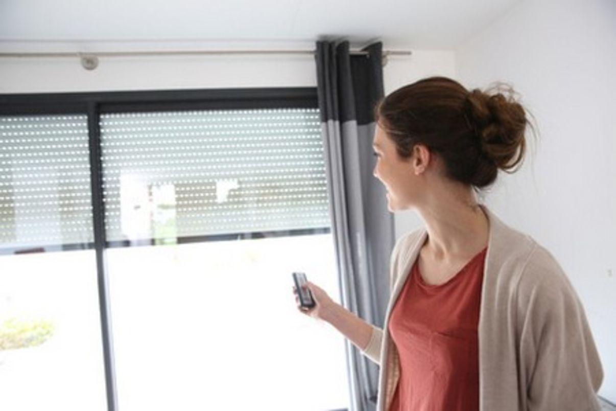 מחיר שיפוץ דירה 100 מטר | תריסים חשמליים