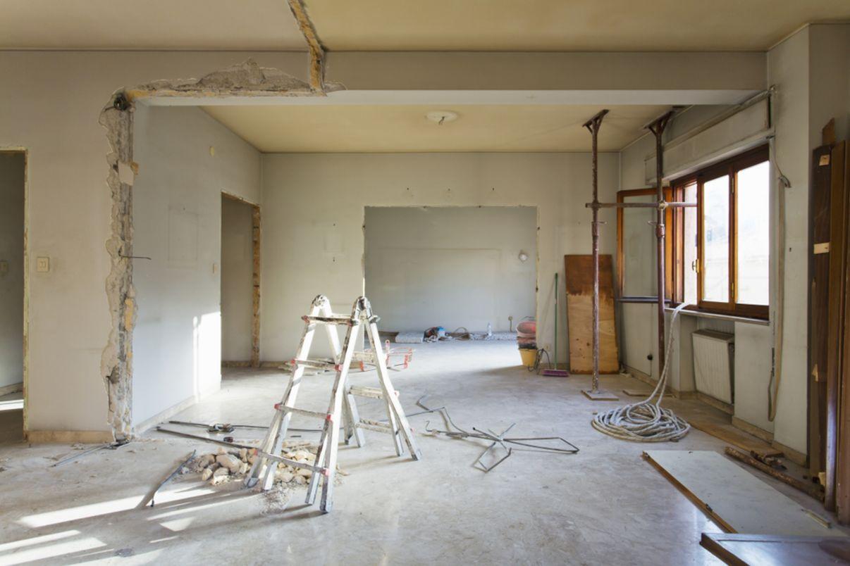קונסטרוקטור לתוספות בנייה