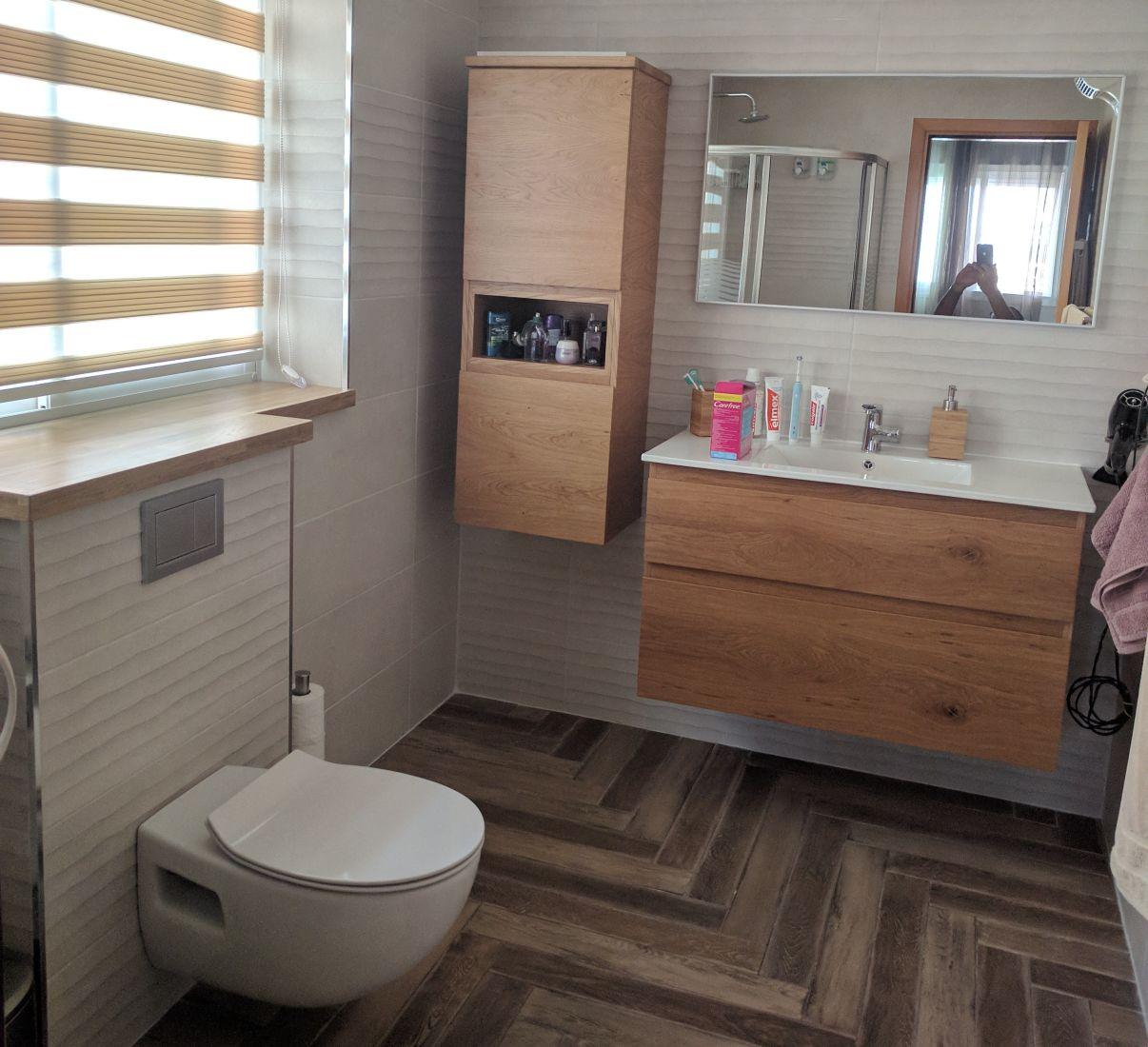 כולם חדשים שיפוץ אמבטיה - מחיר | הצעות מחיר אמיתיות לשיפוץ אמבטיה – במידרג KG-44