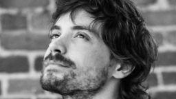 Entrevista a Guillermo Rauch, CEO de Vercel - 02x03