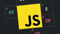 State of JS 2020 - Mesa redonda - ¿¡La muerte de Angular y Redux!? - 03x03