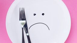 ¡Hay que poner Internet a dieta! ¿Qué es un UX Engineer? - 01x11