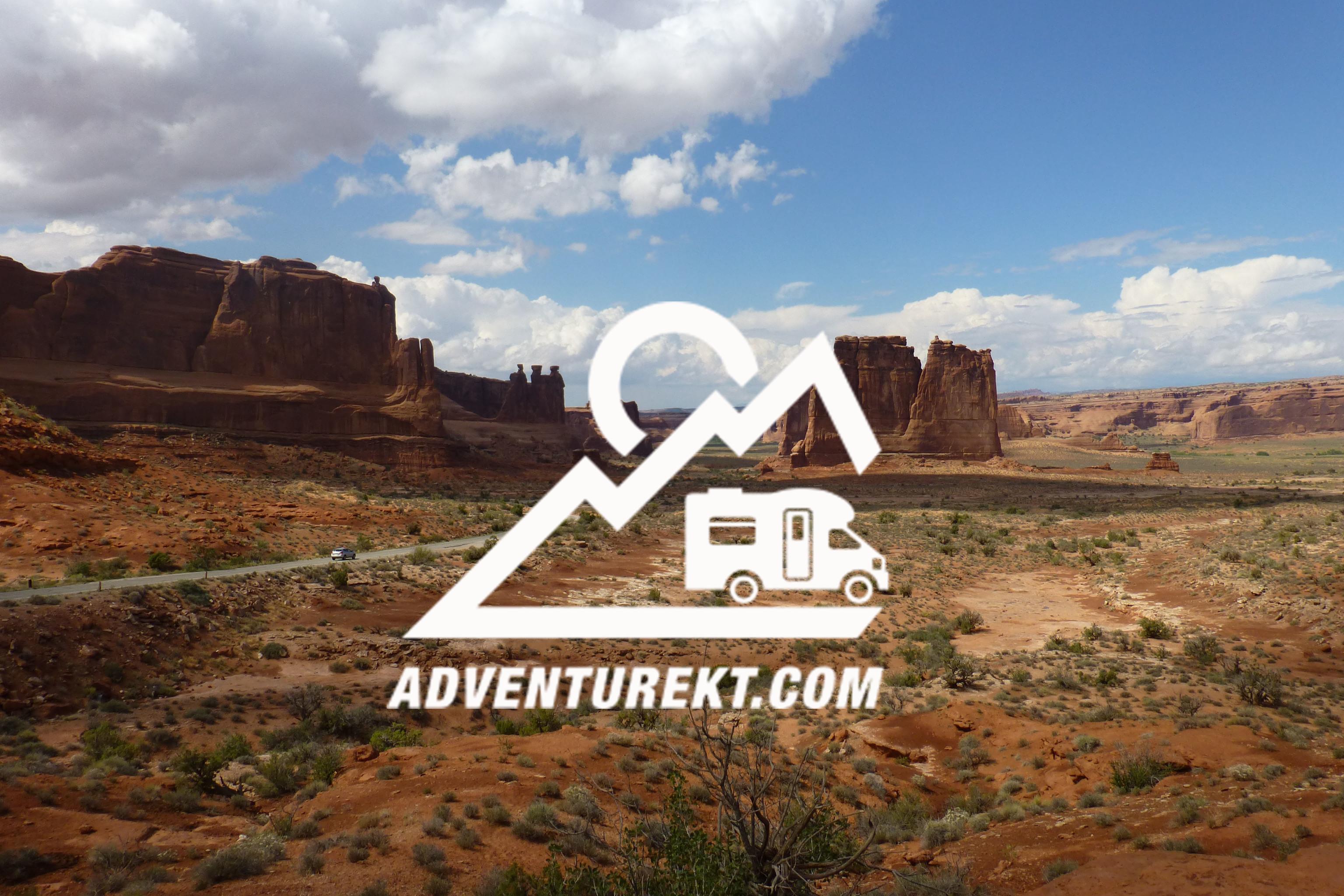 Adventure KT