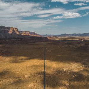 rv rental explore california arizona