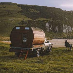 wanaka otago motorhome rental unique vehicle