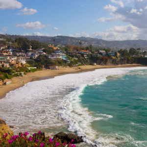 orange county california rent an rv