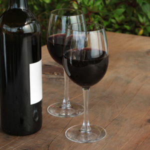 hawkes bay wine trail blog motorhome rental