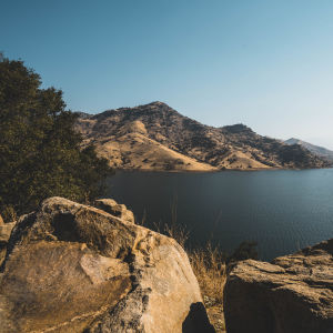 explore palm desert california lake kaweah sequoia national park