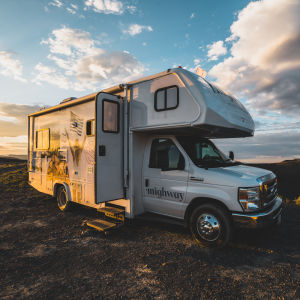explore california inland empire and rent an rv