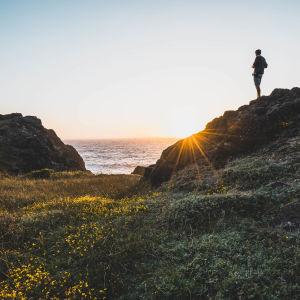 explore california beaches rv rental