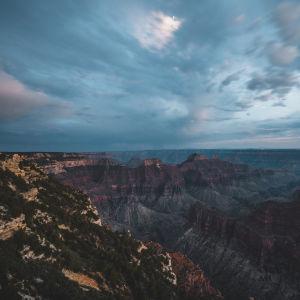 explore arizona california rv rental