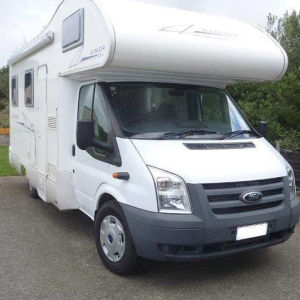 motorhome rental auckland paul mccartney
