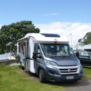 paul mccartney motorhome rental auckland