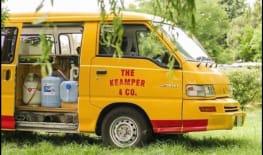 The Keamper & Co.