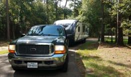 Wilcox Wander Wagon