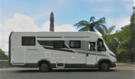RV There Yet? *New 2020*AirCon