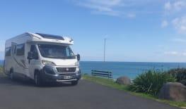 Te Arawa