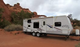 Room for the Whole Family with Bunks - We deliver and Set up!