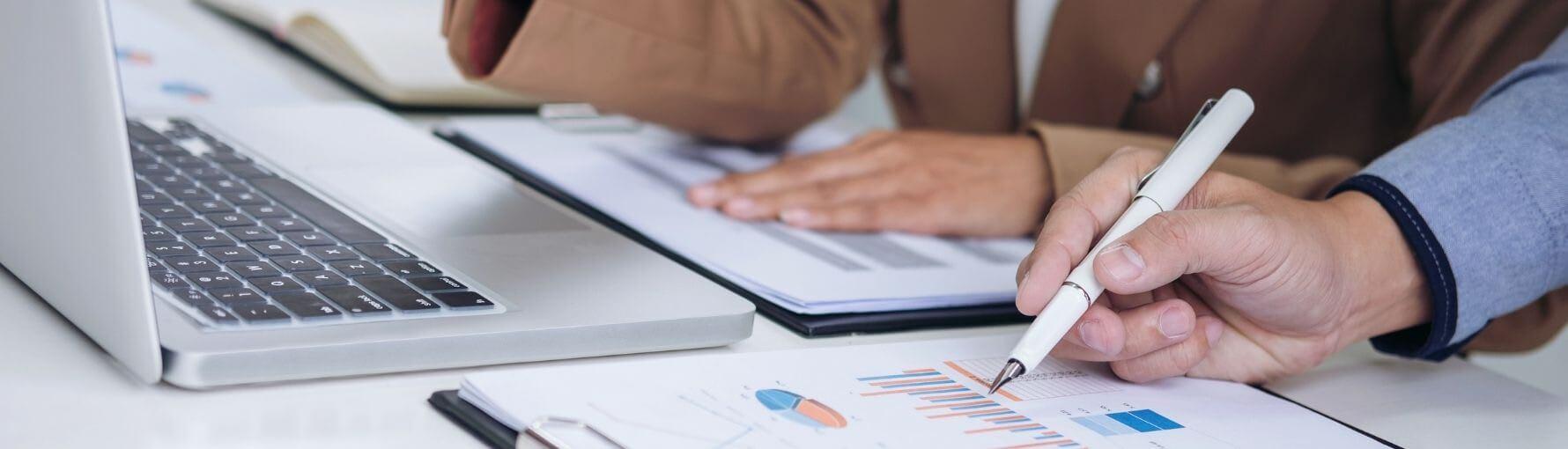serviços-de-consultoria-empresarial (1)