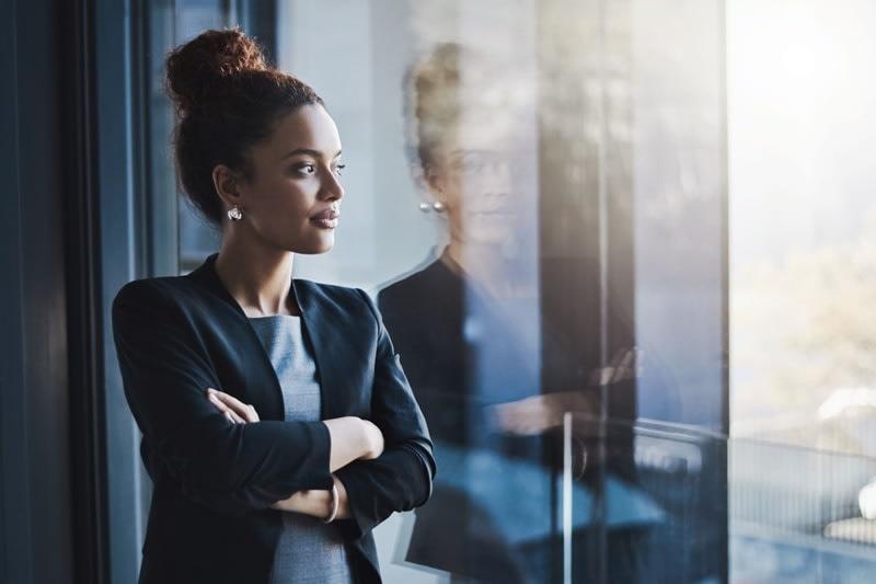 Saber o seu destino e como chegar nele é o foco da administração.