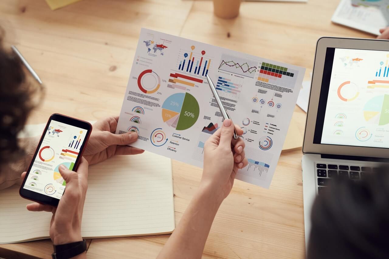 ISO 9001:2015: saiba qual sua importância e como implementar